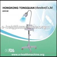 Buy cheap M-86A super cam factory multifunctional 8 inch LCD medical tooth bleaching supply product