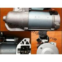 Buy cheap STARTER FOR HONDA 31200-R70-A51 19014 SND0658 1.6KW 19T product