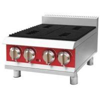 China Hot Plate Gas Hot Plate on sale