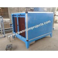 China Air Washer Unit on sale