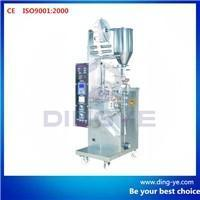 China DXDJ-300 Automatic packaging machine on sale