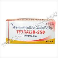 turinabol 20 side effects