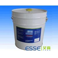 Buy cheap ES-465 Cleaning agent general solvent oil product