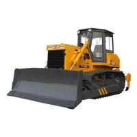 Buy cheap Product Title: XCMG TY160 Crawler Bulldozer For Sale product