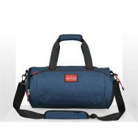 Contact Now Mens Designer Sport Weekender Duffle Handbag Bags