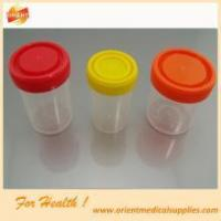 Buy cheap Disposable Plastic Air Water Syringes product