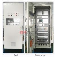 Buy cheap XN automatic line from wholesalers