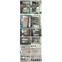 Buy cheap AORE Heating cabinet from wholesalers