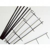 Buy cheap 4 Pin VeloBind Strip product