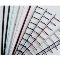 Buy cheap VeloBind Strip product