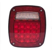 China StopTailTurnLights M42220 wholesale