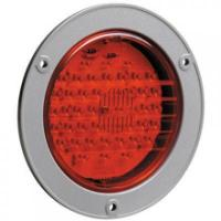 China StopTailTurnLights M42120R wholesale