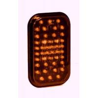 Buy cheap StopTailTurnLights M42201Y product