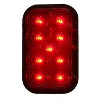 China StopTailTurnLights M42213R wholesale
