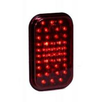 China StopTailTurnLights M42201R wholesale