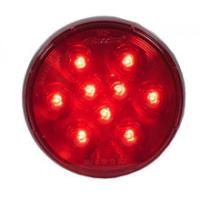 China StopTailTurnLights M42322R wholesale