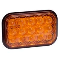 China StopTailTurnLights M42213Y wholesale