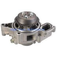 Buy cheap Airtex#AW5092 Buick water pump product