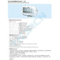 Buy cheap BTd91 type explosion-proof flood lamp(floodlight)(IIB) product