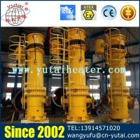 Buy cheap Energy Storage Electric Heater product