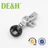 Buy cheap Cabinet hinge 35mm clip on hydraulic 2d hinge for glass door screen product