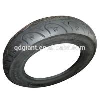 Buy cheap Scooter Tyres 90/90-10 product