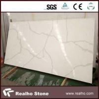 Buy cheap Project Stone Green Slate Culture Stone for Wall product