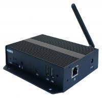 Buy cheap XMP-6250 1080p Solid-State Network Media Player product