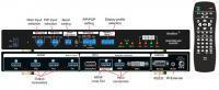 Buy cheap G-403 Video Wall Controller product