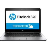 China Mobile Phone HP EliteBook 840 G3(W8G54PP) on sale