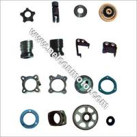 Projectile Loom Spare Parts Loom Spare Parts