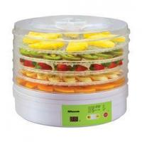 Buy cheap RFD-F25 Food Dehydrator product