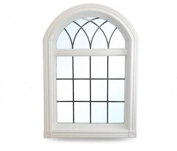 Quality Architectural Windows for sale