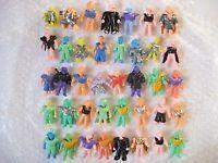 Buy cheap Dragon Ball Z Kurosu Up Series Mini Figures Lot Old Gashapon product
