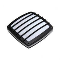 China 30W Grid LED Bulkhead Lamp wholesale