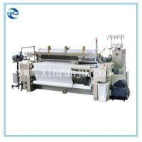 Buy cheap QH9200 High Speed 1200RPM Air Jet Weaving Machine Manufacturer in China product