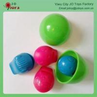 Buy cheap Snake Head Whistle product