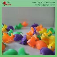 Buy cheap Mini Golden Fish product