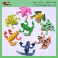 Buy cheap Mini Frog product