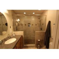 Buy cheap Bath Room Ideas from wholesalers