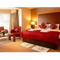 Buy cheap Color Moods For Rooms from wholesalers