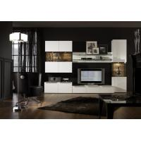 Buy cheap Modern Living Room Decor from wholesalers