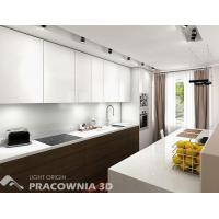 Buy cheap Design Ideas For Small Spaces from wholesalers