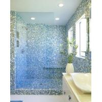 Buy cheap Tile Shower Designs from wholesalers