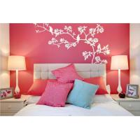 Buy cheap Space Saving Ideas For Bedrooms product