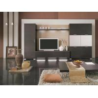 Buy cheap Decorating Home Office product