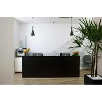 Buy cheap Office Decorating product