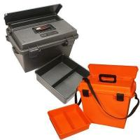 Buy cheap Dry Boxes - Sportsmen