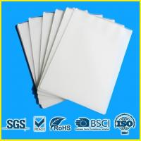 Buy cheap 10 Mil Laminating Pouches product