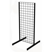 Buy cheap Title:grid wall stand from wholesalers
